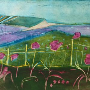 To the Sea – Louise Davies