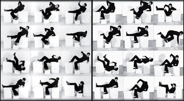 Bruce-McLean---Pose-work--011