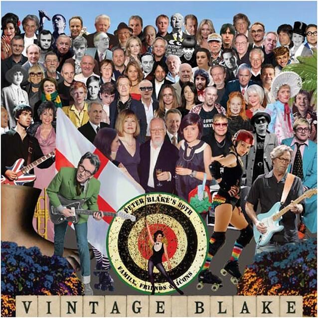 Peter-Blake-Vintage-Blake