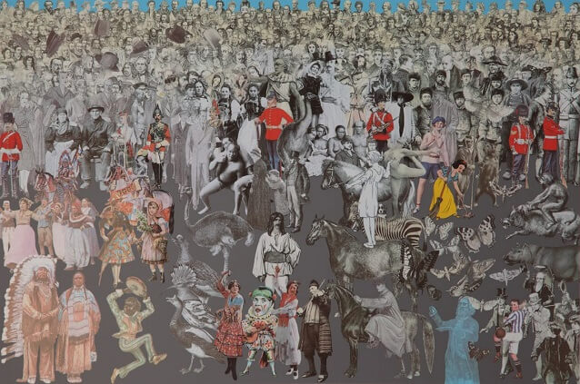 peter-blake-another-parade-classroom-suite